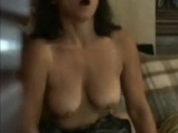 Busty Amateur Wife Caught In Cheating On Hidden Cam
