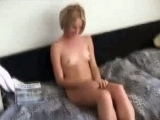 Dude Taped Friend While Fucking His Sexy Girlfriend