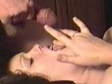 Slutty Wife Gets A Warm Cum In Her Mouth