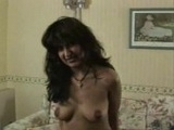 Amateur Indian Wife Shows Her Sexy Naked Body